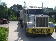 oversized-1